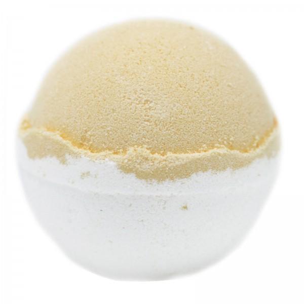 Badebomben Grandma´s Lemon Meringue Pie