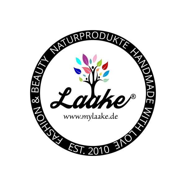 Laake - Qualität aus NRW